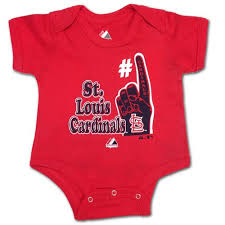 Infant Cardinals Jersey Jersey Infant Cardinals Jersey Infant Cardinals