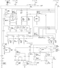 ford ranger wiring diagram image wiring similiar 1990 ford ranger transmission diagram keywords on 1988 ford ranger wiring diagram