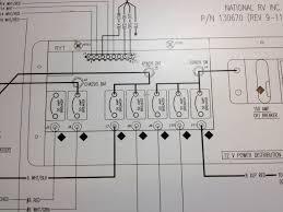 inteli power not charging batteries forums 12 volt schematic showing breakers click image for larger version imageuploadedbyrv forum1405462950 185855 jpg views