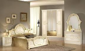 italian high gloss furniture. Beige High Gloss Bedroom Furniture Set Italian Sets Sale