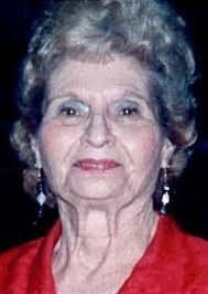 Angeline McDermott,