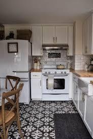 eiche rustikal kche | villaweb.info. küche erneuern ? home ideen ...