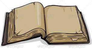 vector ancient book religion conceptual