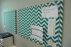 office bulletin board design. Various Image Of Decorative Dry Erase Board Office Design Bulletin Ideas Work