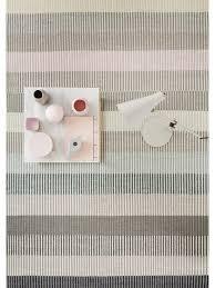 Wollteppich Devise Grau In 2019 Teppich Skandinavisch