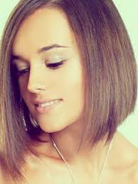 straight hairstyle top 10 chic short summer haircuts