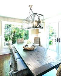 family room chandelier lighting as well idea dining chandeliers home depot for height family room chandelier