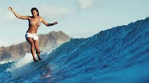 surf bilaketarekin bat datozen irudiak