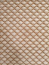 people have been using rugs for insulation for centuries and like all rugs flat woven rugs can help to insulate a room keeping heat in and utility costs