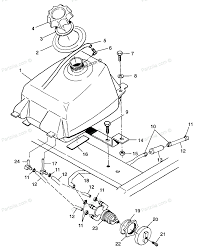 Wiring diagram for 1997 land rover discovery and