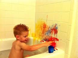 bathtub finger paint bathtub soap paints apps directories crayola 6 fl oz including marvellous bathroom design bathtub finger paint crayola