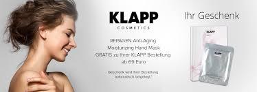 Xadora Online. <b>KLAPP</b> Immune <b>Sun</b> Body Protection Spray SPF 50 ...