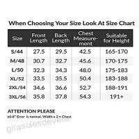 Ross Size Chart Sportsboybasketball Jersey Forest Wolf Ross 25th Jersey New