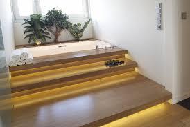 under stairs lighting. Under Stairs Lighting G