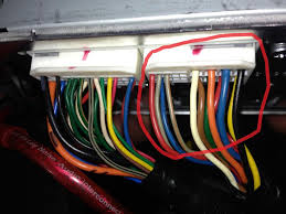 2014 forte ex stereo wiring color codes kia forte forum sedan 0632 jpg views 838 size 89 1 kb