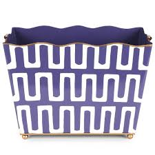 Purple Magazine Holder Railroad Purple Magazine Holder Jaye's Studio Retail 21