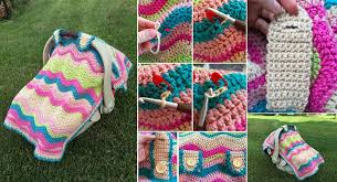 how to crochet a car seat cover home design garden architecture blog
