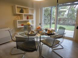 modern loft furniture. Gallery Image Of This Property Modern Loft Furniture R