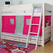 childrens bunk beds. Full Size Of Bedding:bunk Beds Triple Bunk For Kids Wooden With Childrens A