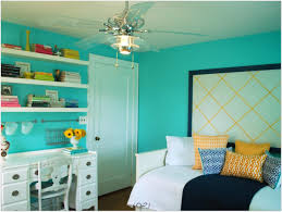 Pop Design For Roof Of Living Room Bedroom Furniture Best Colour Combination For Bedroom Modern