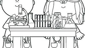 Free Printable Sid The Science Kid Coloring Pages Free Printable ...