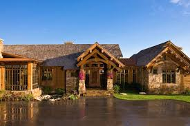 one story exterior house design. One Story Ranch Style Homes Exterior House Designs Home Design