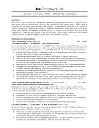 Coo Resumes Best Of Best Cfo Resumes Coo Sample Resume Executive