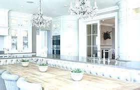kitchen crystal chandelier small chandeliers for kitchens kitchen island crystal chandeliers white kitchen crystal chandelier