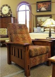 amish furniture amish oak furniture cherry furniture solid mission and shaker furniture solid american furniture