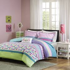 full size of bedspread decoration colorful comforter set queen gallery light colored bedding sets for