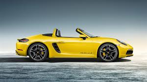 2018 porsche 718 cayman gt4. fine porsche photo gallery with 2018 porsche 718 cayman gt4