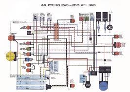 bmw r75 7 wiring diagram free download diagrams schematics pleasing BMW Radio Wiring Diagram bmw r75 7 wiring diagram free download diagrams schematics pleasing