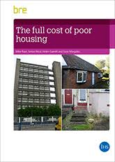 The Real Cost Wiki The Full Cost Of Poor Housing Designing Buildings Wiki