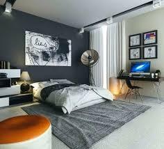 redecorate bedroom mens bedroom decor
