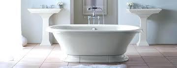 tub drain home depot tea for two bathtub tub drain home depot inside out tub drain