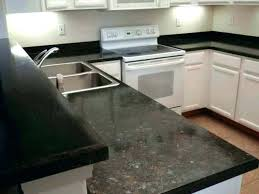 best laminate countertops for white cabinets laminate cabinets kitchen cabinet paint colors black laminate countertops white