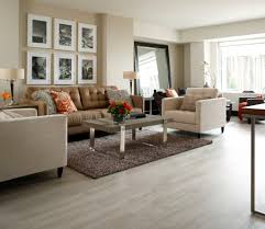 Neutral Paint For Living Room Living Room Beautiful Neutral Paint Colors For Living Room Best