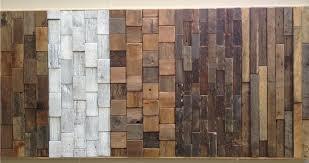 fine earthy wood tile