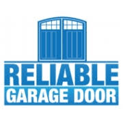 reliable garage doorWorking at Reliable Garage Door  Glassdoor