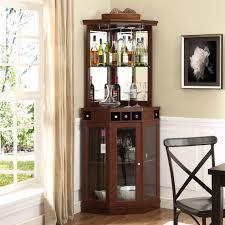 corner decoration furniture. Corner Bar Cabinet Furniture Decoration E