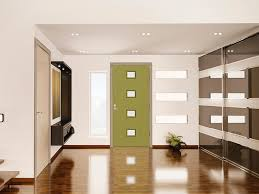 exterior door parts calgary. door installation · entry-doors-calgary exterior parts calgary