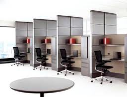 Office Design For Small Spaces Stunning Contemporary Office Office Desk For Small Space Home Interior