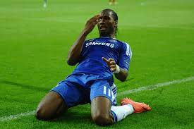 Bayern Munich vs. Chelsea Live: Didier Drogba Nets Epic Equalizer |  Bleacher Report | Latest News, Videos and Highlights