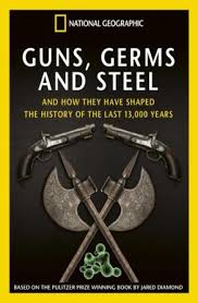 guns germs and steel essay guns germs and steel essay essay on guns germs and steel report essaydepot com parsonscollegemuseum