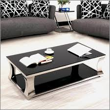 wooden centre table designs with glass top beautiful living room center table decoration ideas ona