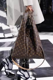 Designer Of Louis Vuitton Bags Show Me A Picture Of Louis Vuitton Bags Scale