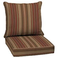best place to outdoor cushions high back patio chair cushions custom cushions outdoor furniture seat cushions