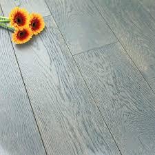 laminate flooring ideas grey hardwood floors home depot gray homedepot com installation reviews canada fl