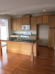 countertop support legs support legs kitchen island support posts stainless steel table bases support wood countertop support legs