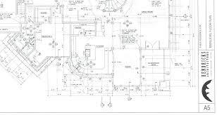 architecture houses blueprints. Architect Architecture Houses Blueprints